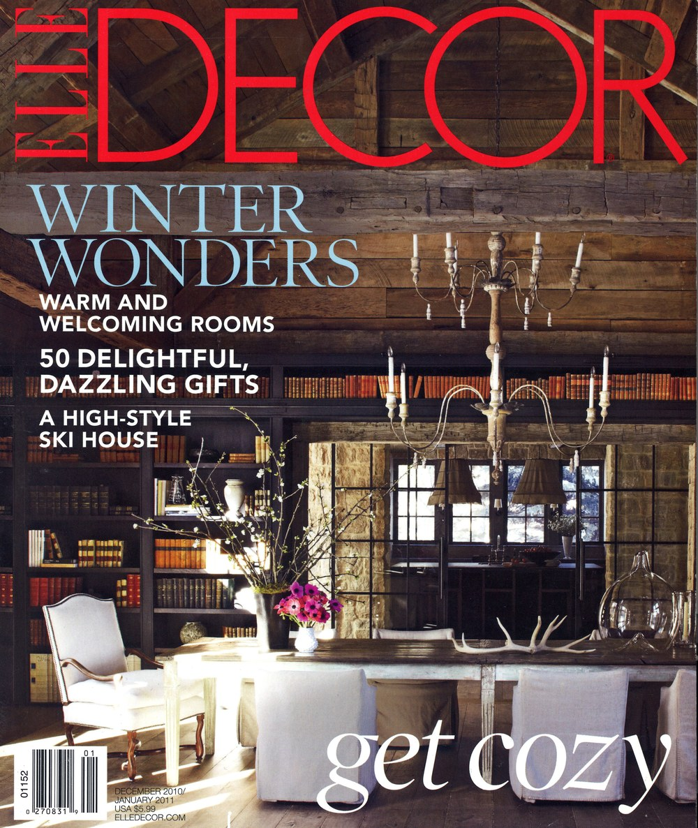 Elle Decor Dec.Jan 2010-11-cover.jpg