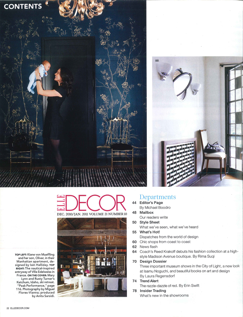 Elle Decor Dec.Jan 2010-11-1.jpg