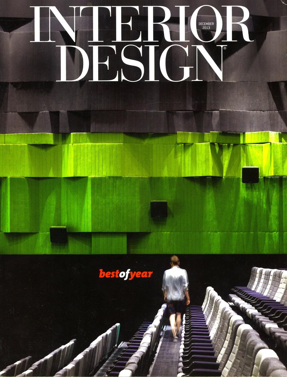 Interior Design_Dec 2013-cover.jpg
