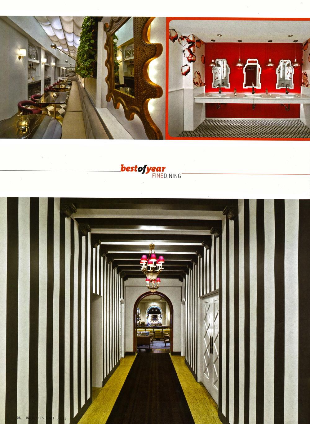 Interior Design_Dec 2013-1.jpg