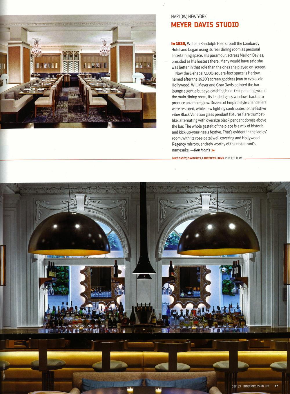 Interior Design_Dec 2013-2.jpg