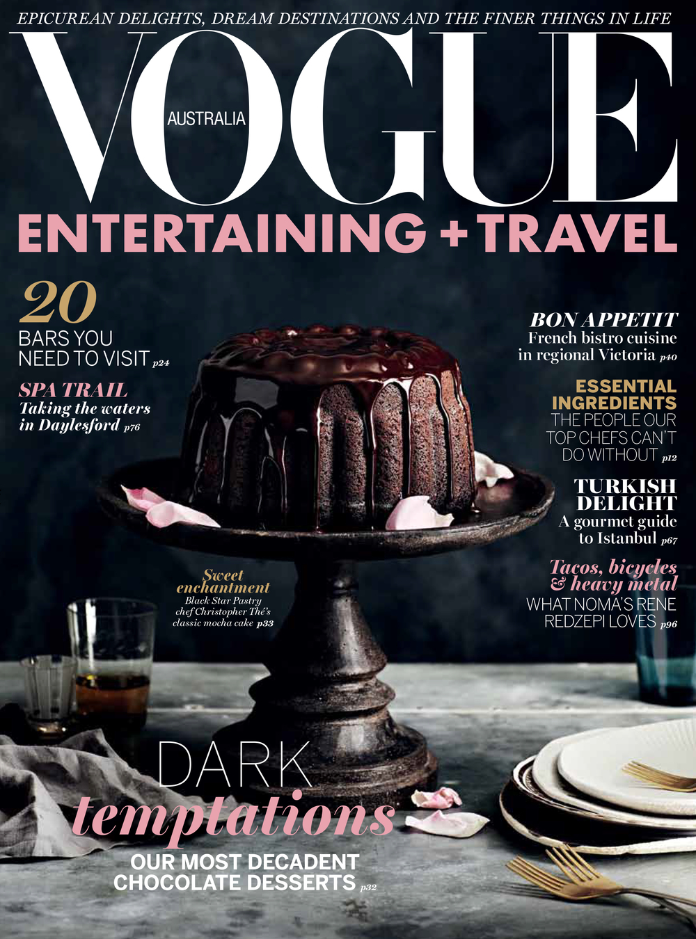 VET Travel News_May June 2014_cover.jpg