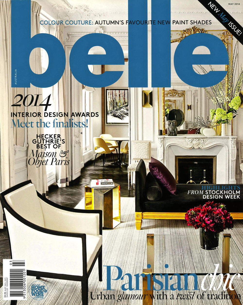 Belle_May 2014-cover.jpg