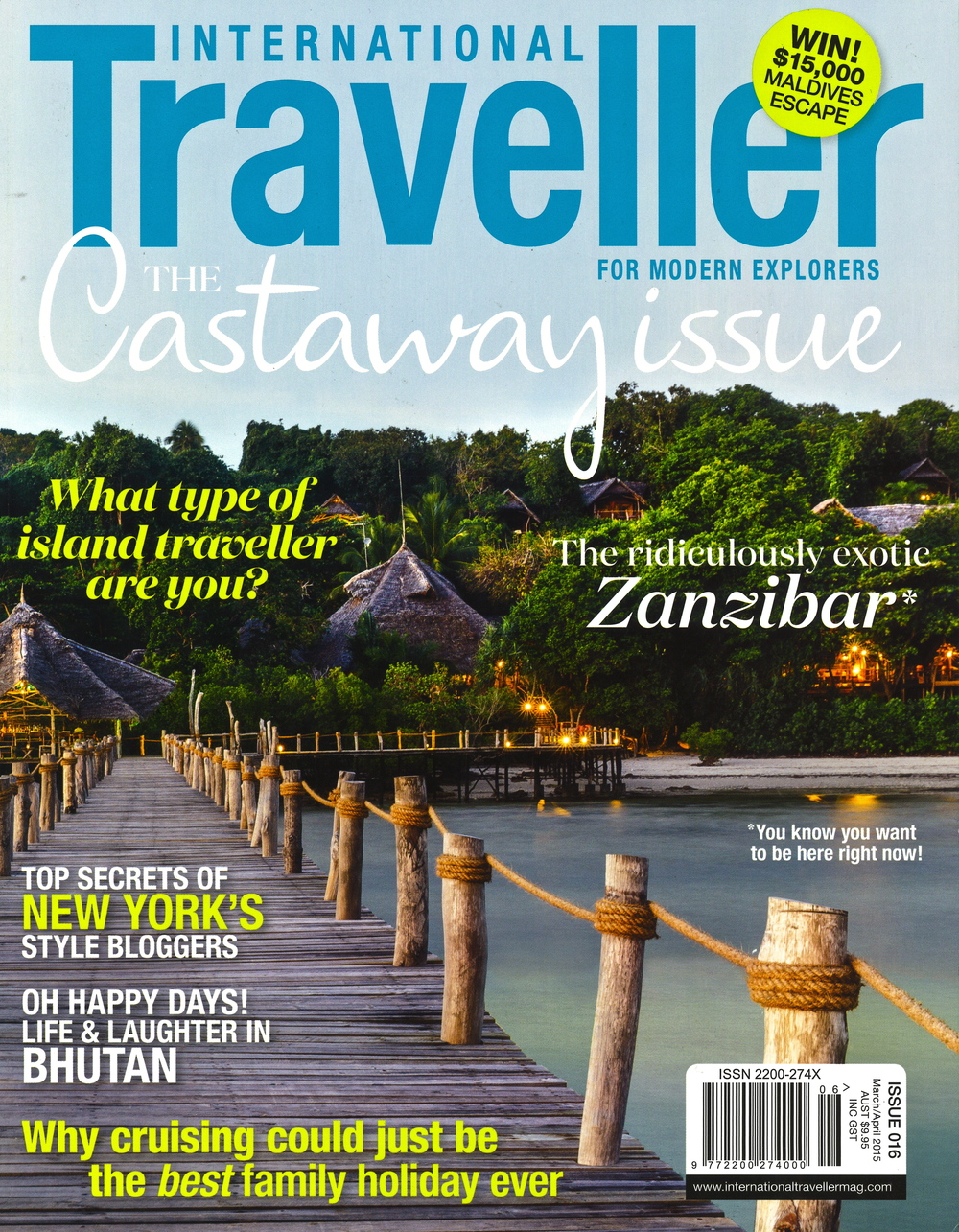 International Traveller_March.April 2015-cover.jpg