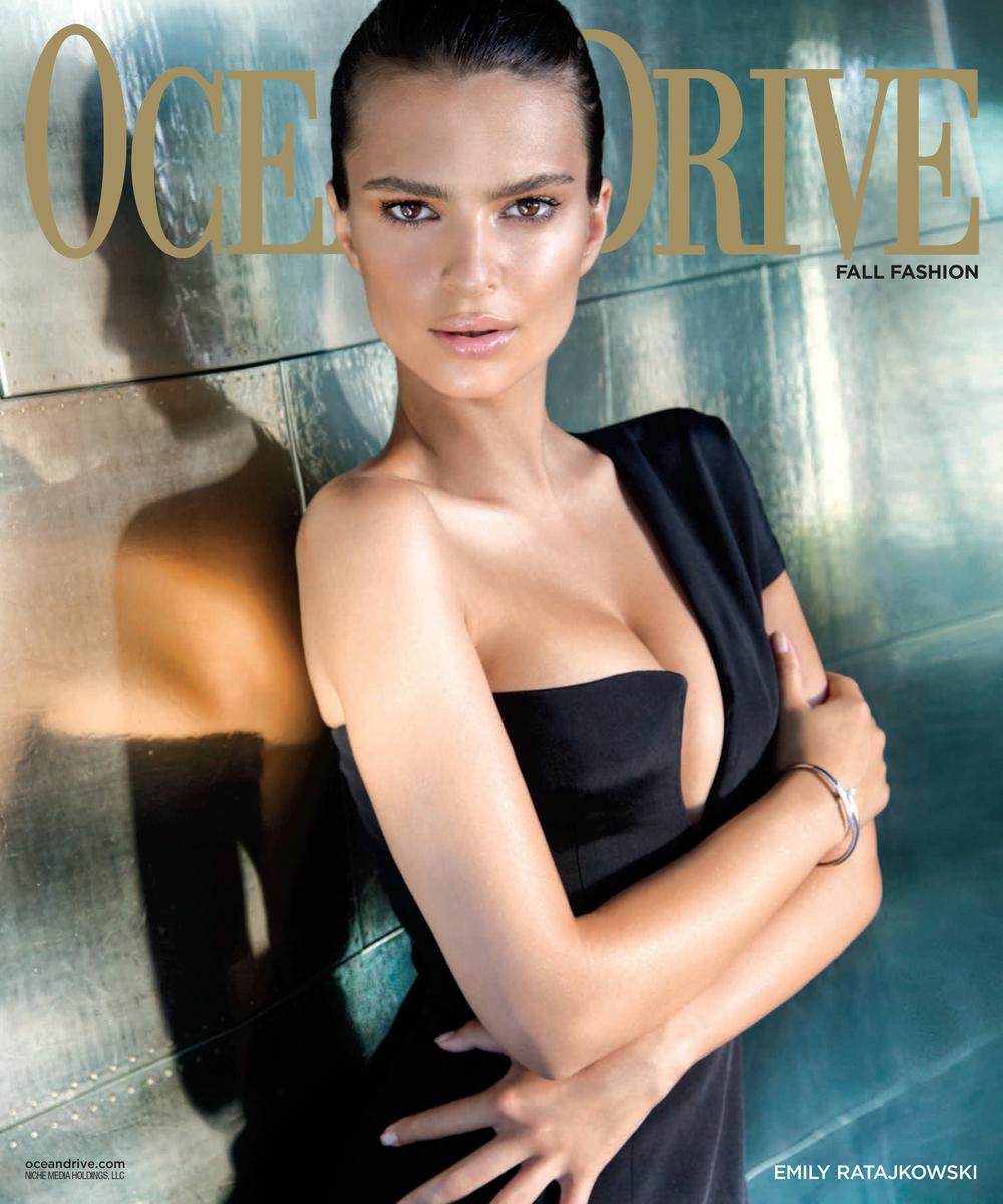 Ocean Drive_Sept 2014_cover.jpg