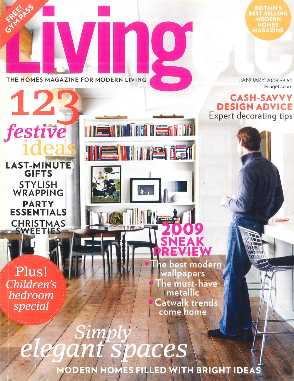 Livingetc_Jan 2009-cover.jpg
