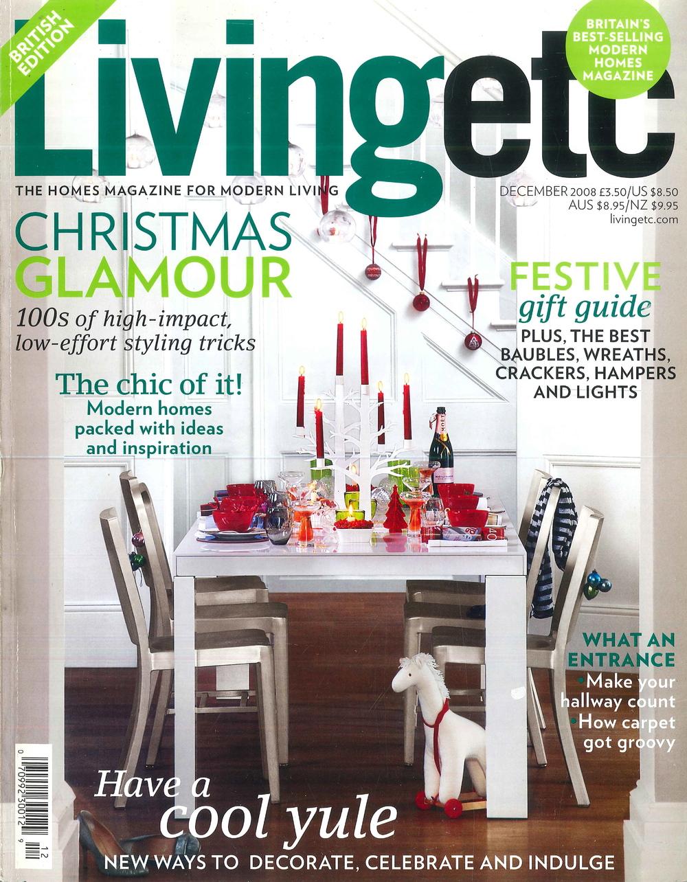 Livingetc_Dec 2008_cover.jpg