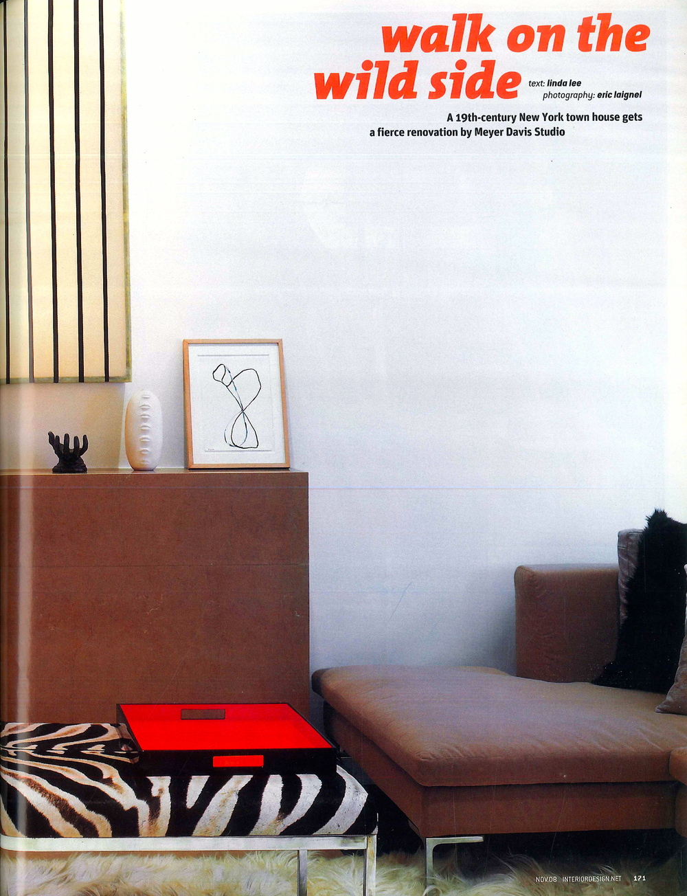 Interior Design Magazine_Nov 2008-2.jpg