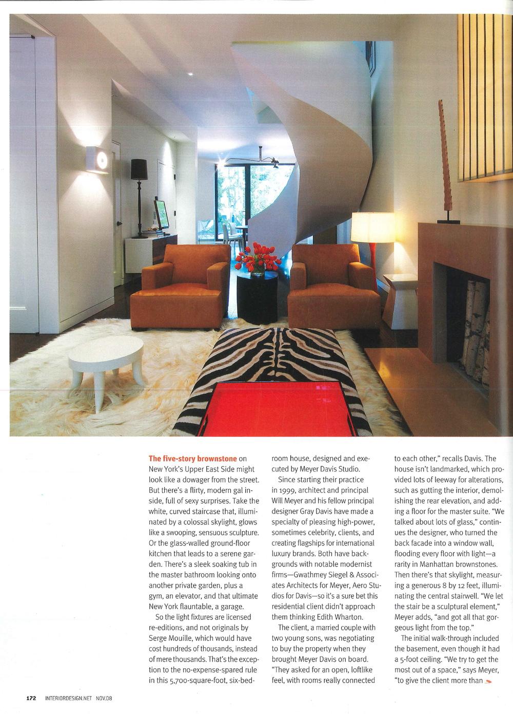 Interior Design Magazine_Nov 2008-3.jpg