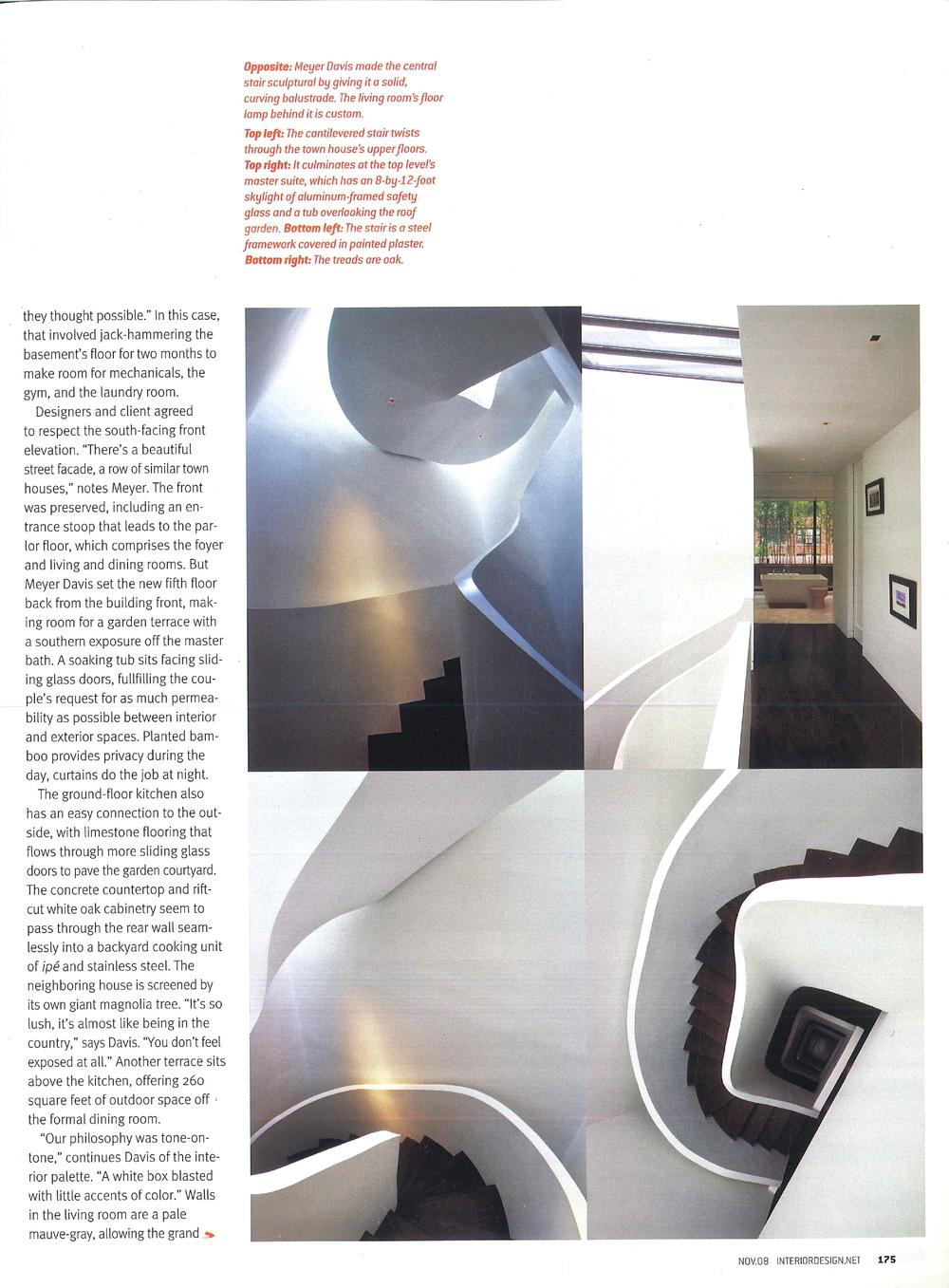 Interior Design Magazine_Nov 2008-6.jpg