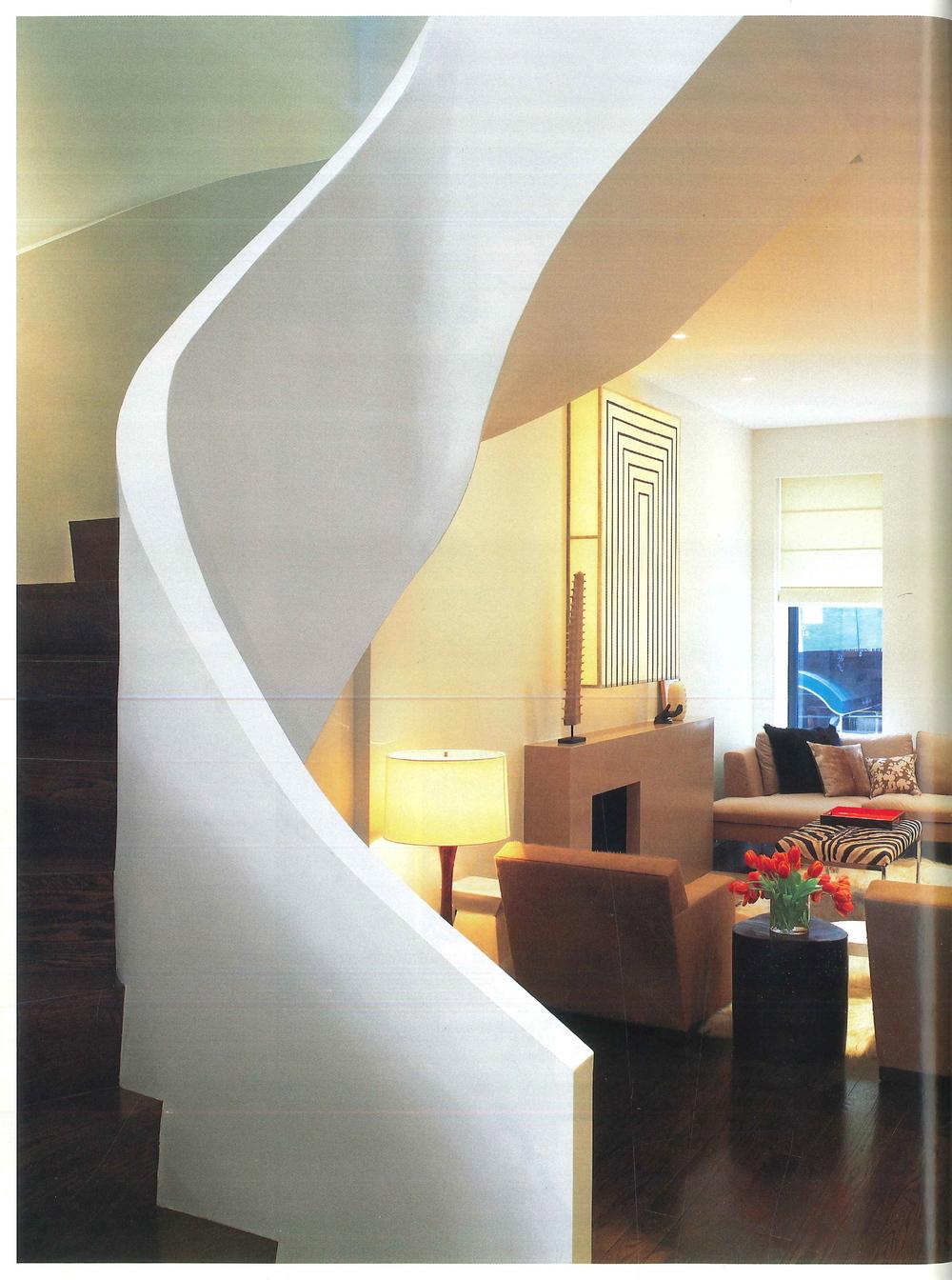 Interior Design Magazine_Nov 2008-5.jpg