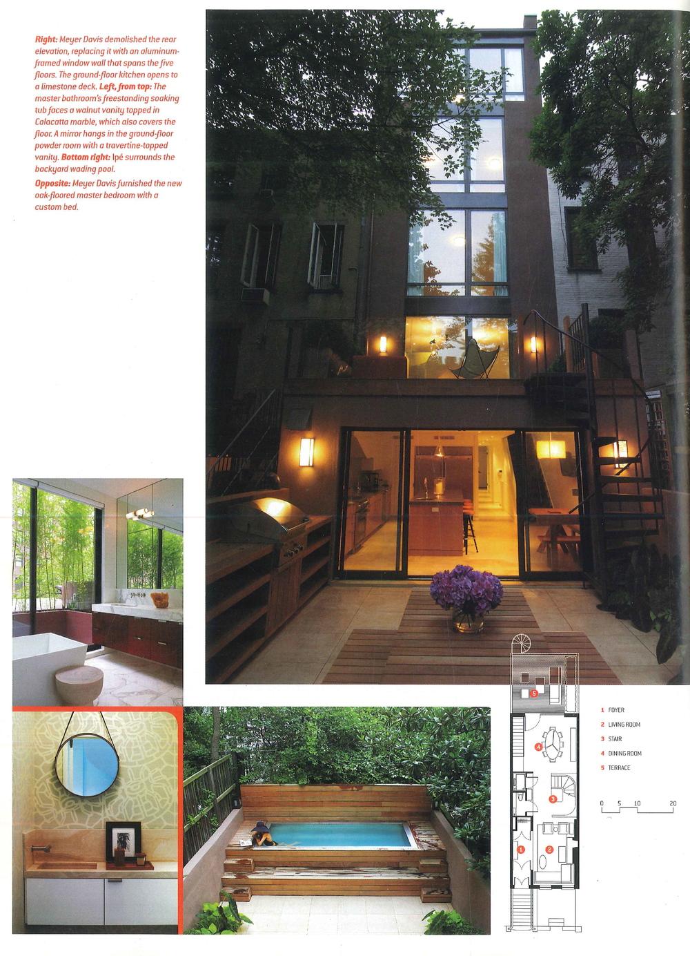 Interior Design Magazine_Nov 2008-7.jpg