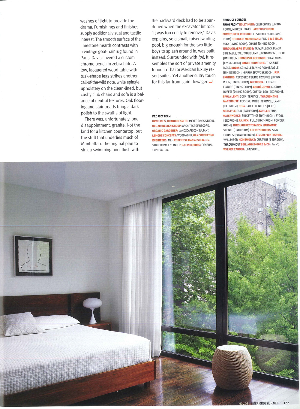 Interior Design Magazine_Nov 2008-8.jpg