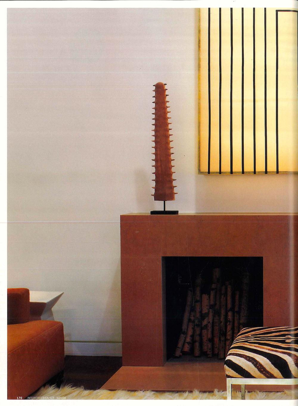 Interior Design Magazine_Nov 2008-1.jpg