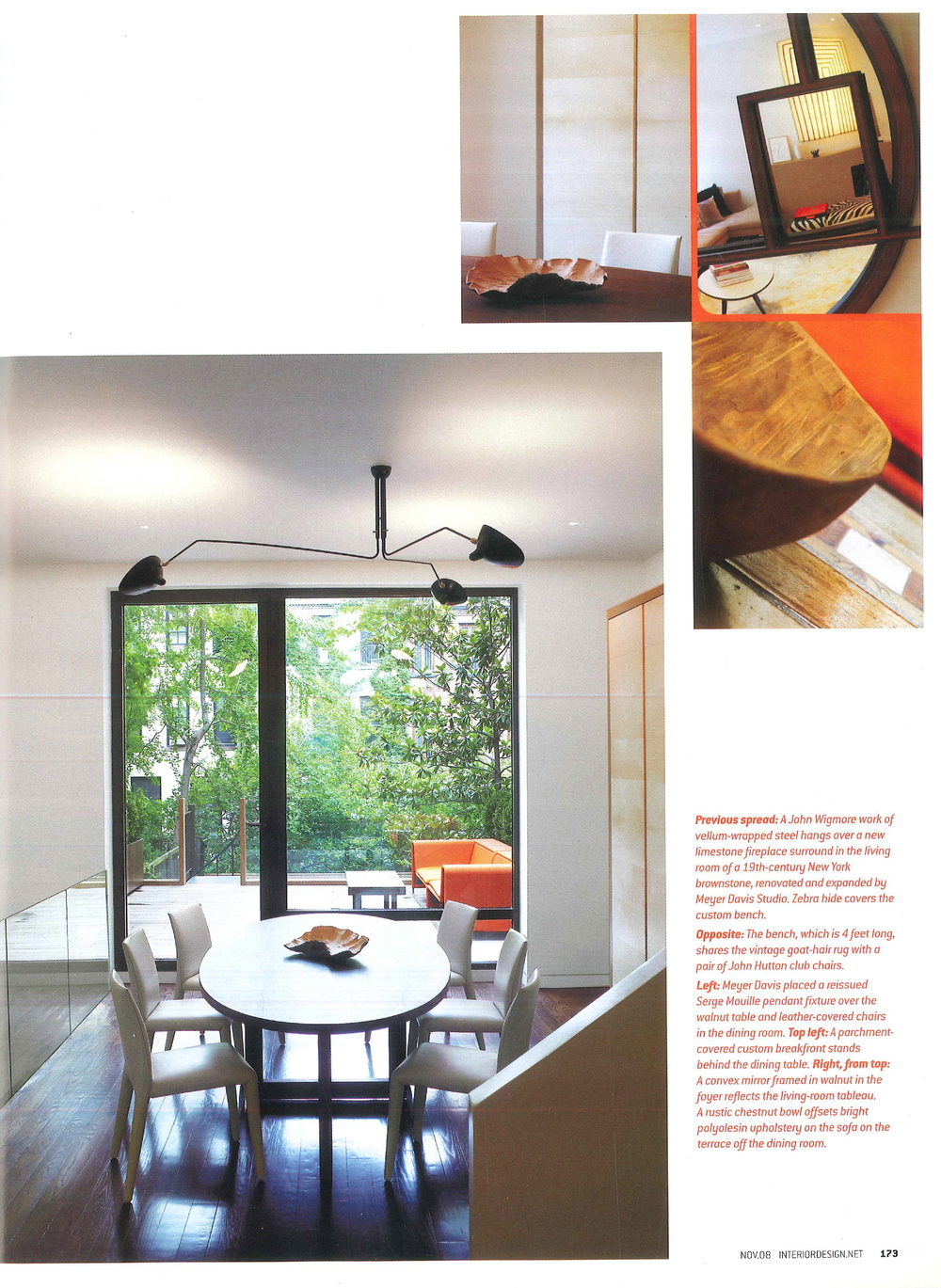 Interior Design Magazine_Nov 2008-4.jpg