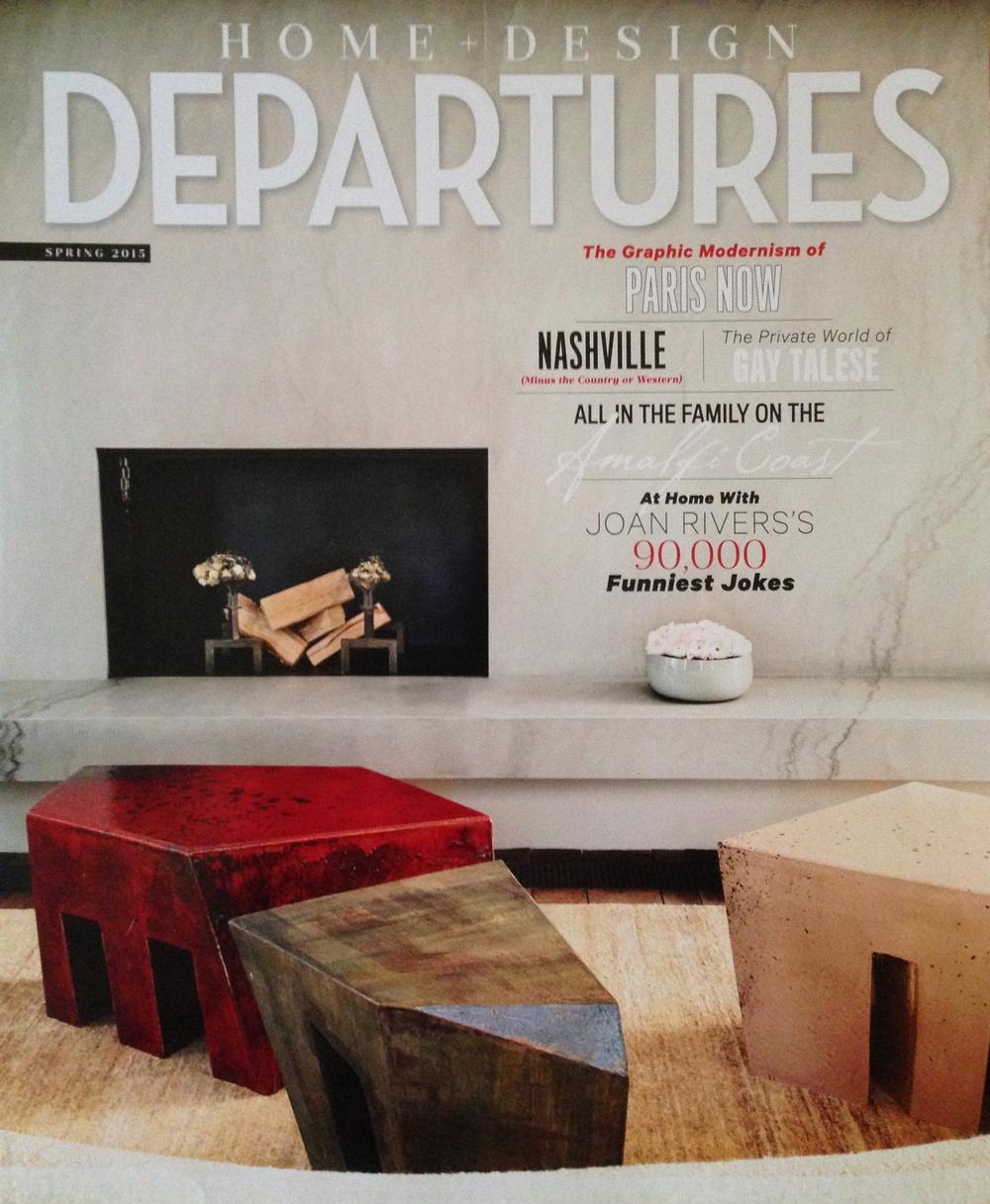 Departures_Spring 2015_cover.jpg