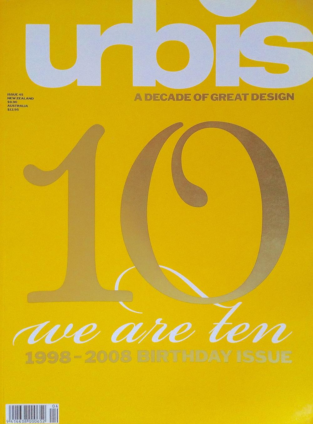 Urbis 2008-09_cover.jpg