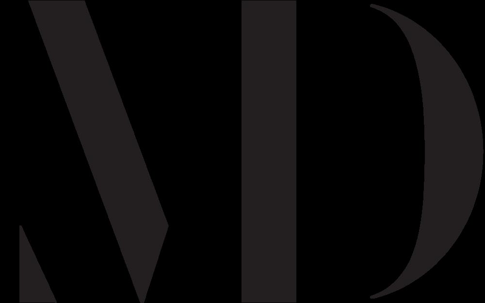 MeyerDavis-Logo.png