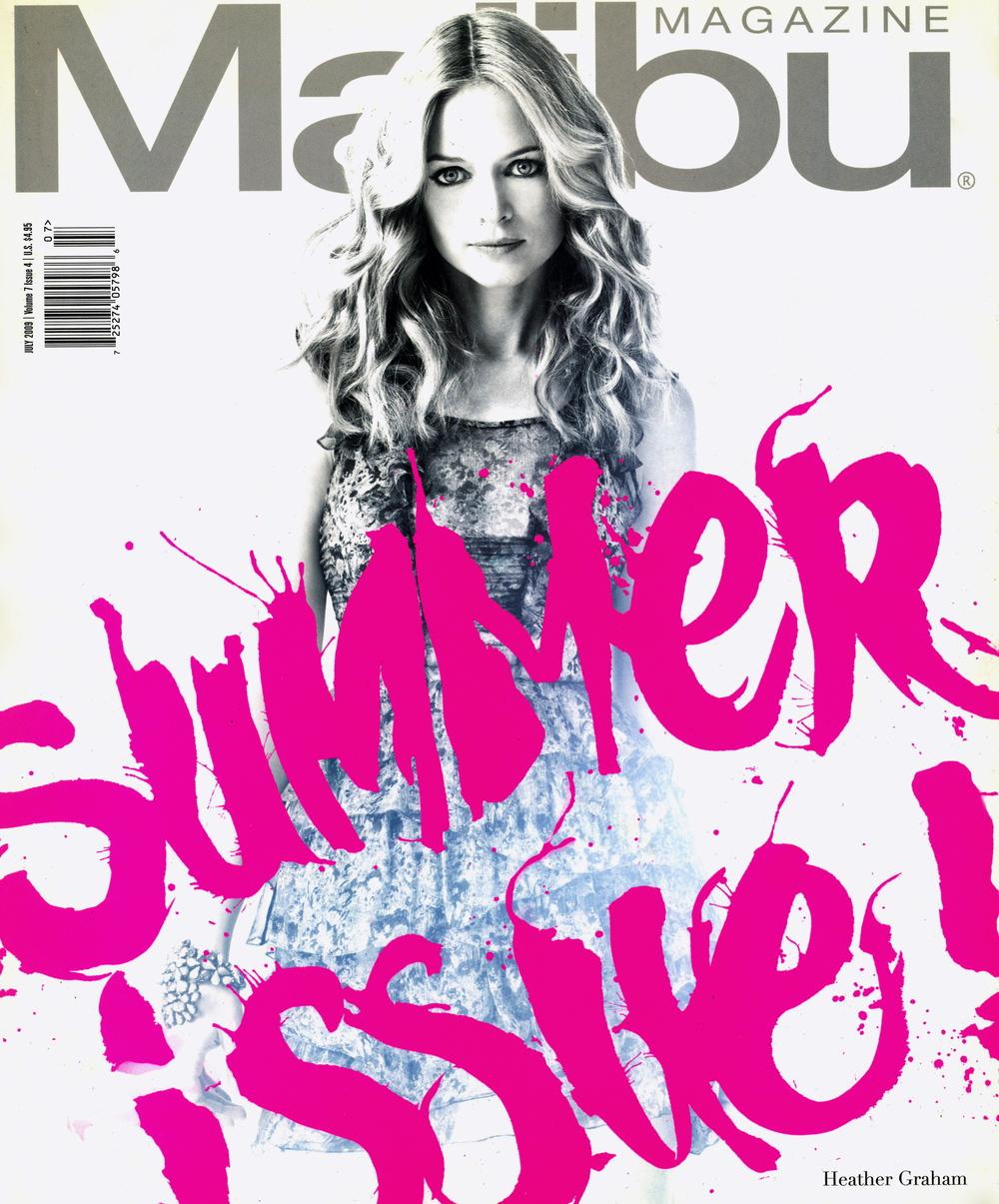 Malibu magazine_July 2009_cover.jpg