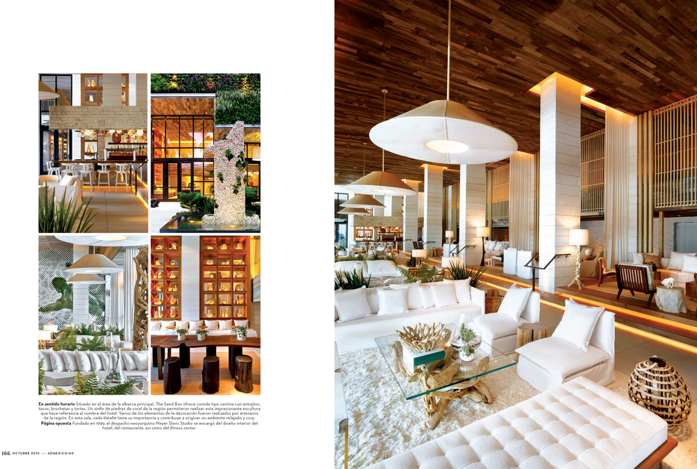 AD Mexico-Oct 2015-1 Hotel South Beach 3.jpg