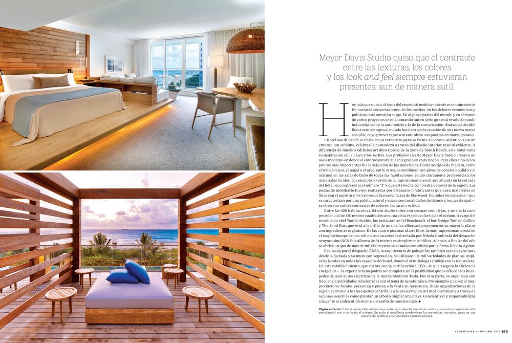 AD Mexico-Oct 2015-1 Hotel South Beach 4.jpg