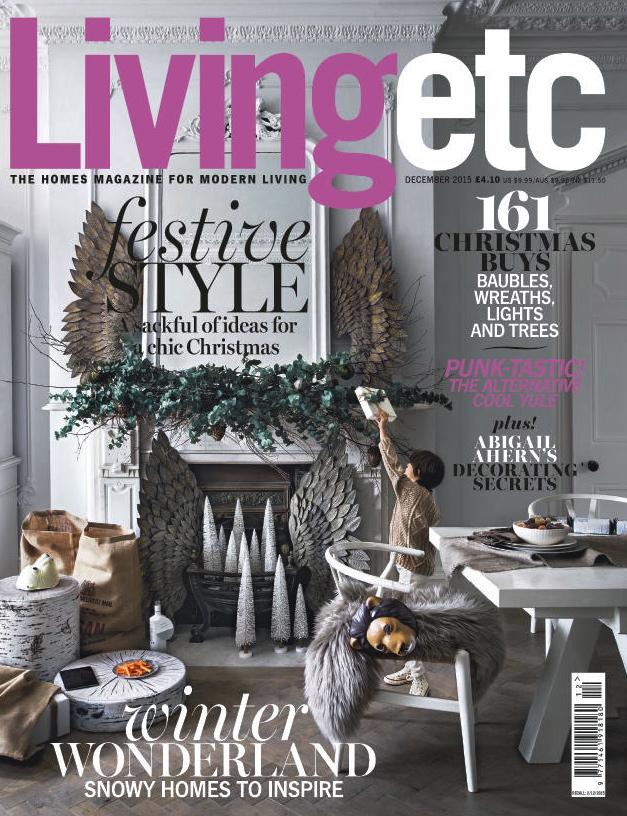Livingetc Dec 2015_cover.jpg