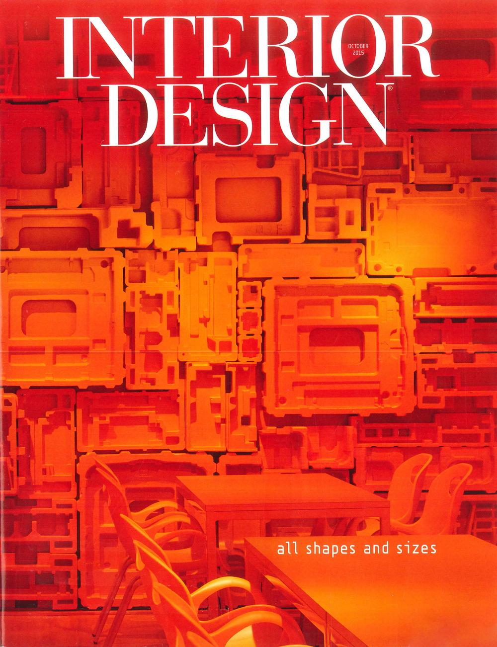 Interior Design_Oct 2015_cover.jpg