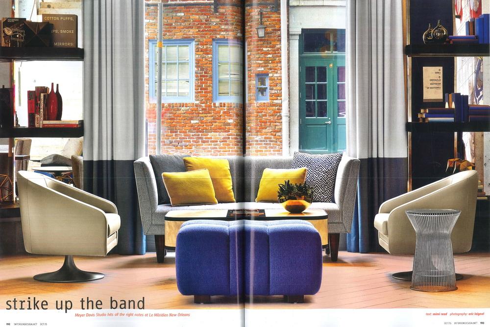 Interior Design_Oct 2015_spread 1.jpg