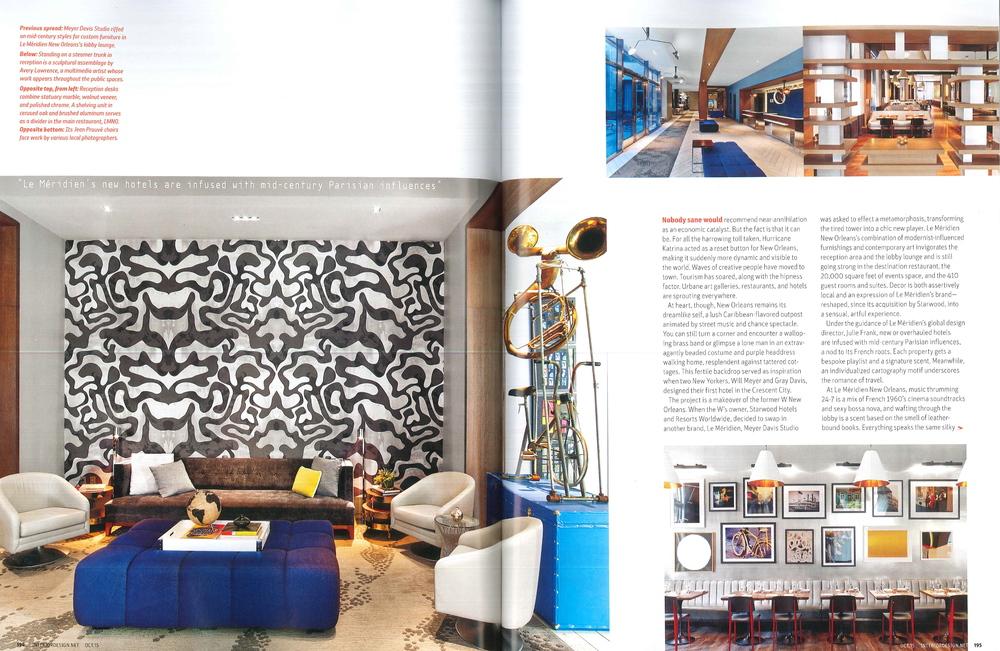 Interior Design_Oct 2015_spread 2.jpg
