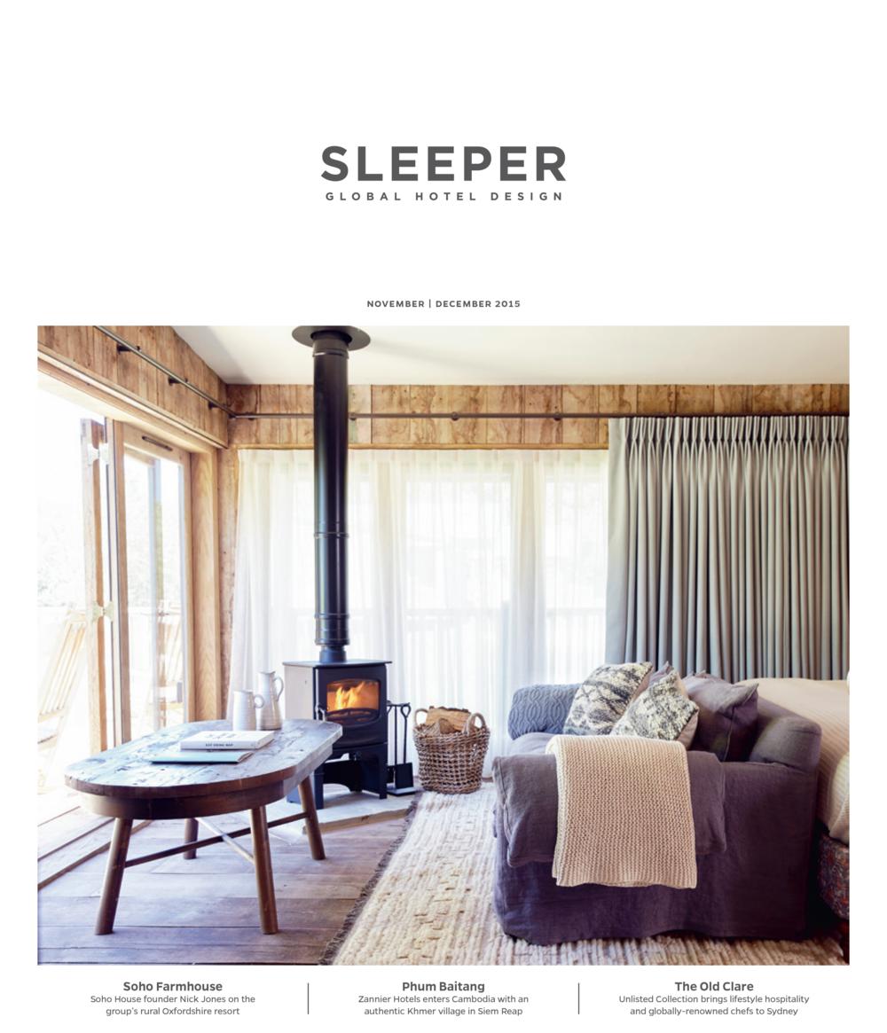 Sleeper_Nov.Dec 2015_Cover.png