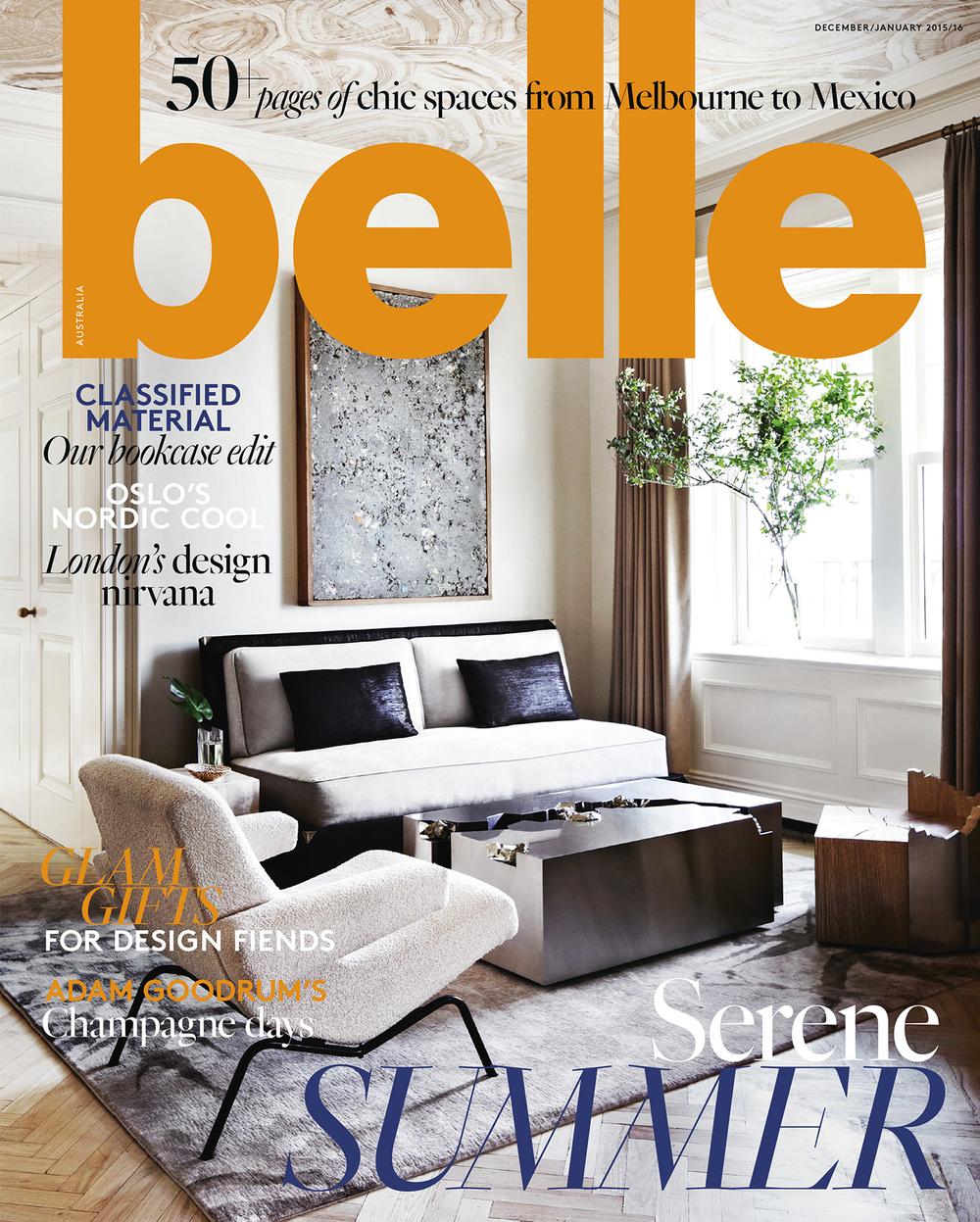Belle Dec_Jan 2016 Cover.jpg