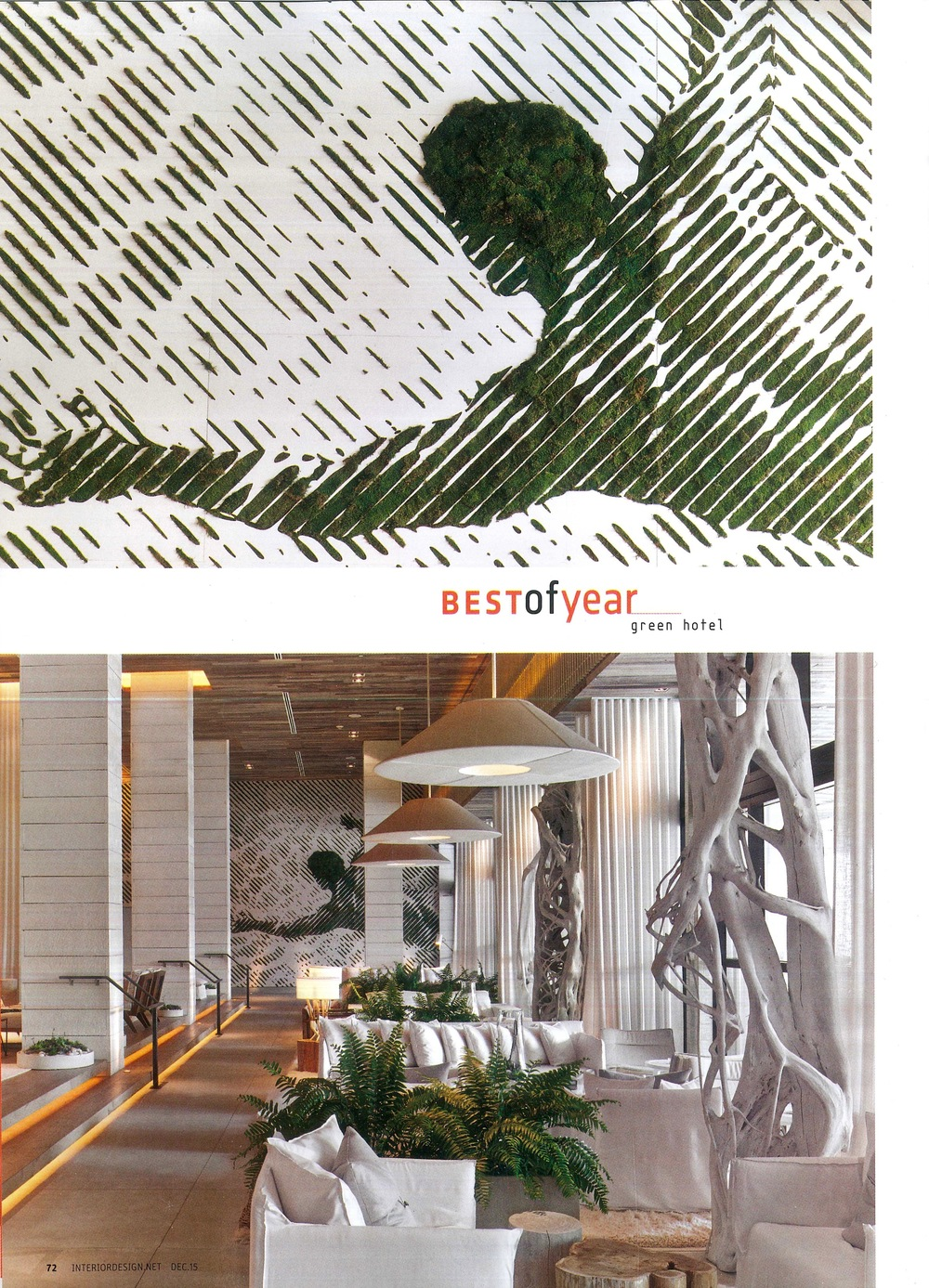 Interior Design_BoY Awards 2015_Meyer Davis_1 Hotel South Beach_3.jpg