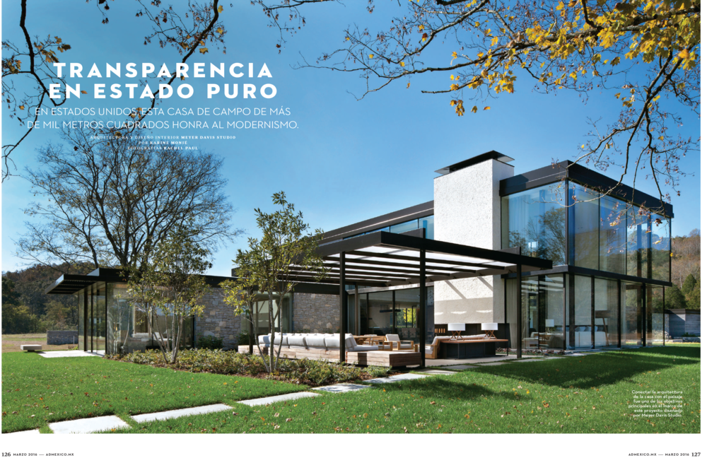 AD Mexico_February 2016_Frist Farmhouse-2.png