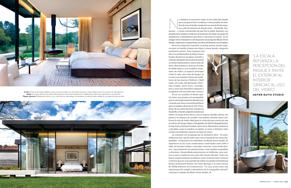 AD Mexico_February 2016_Frist Farmhouse-5.png