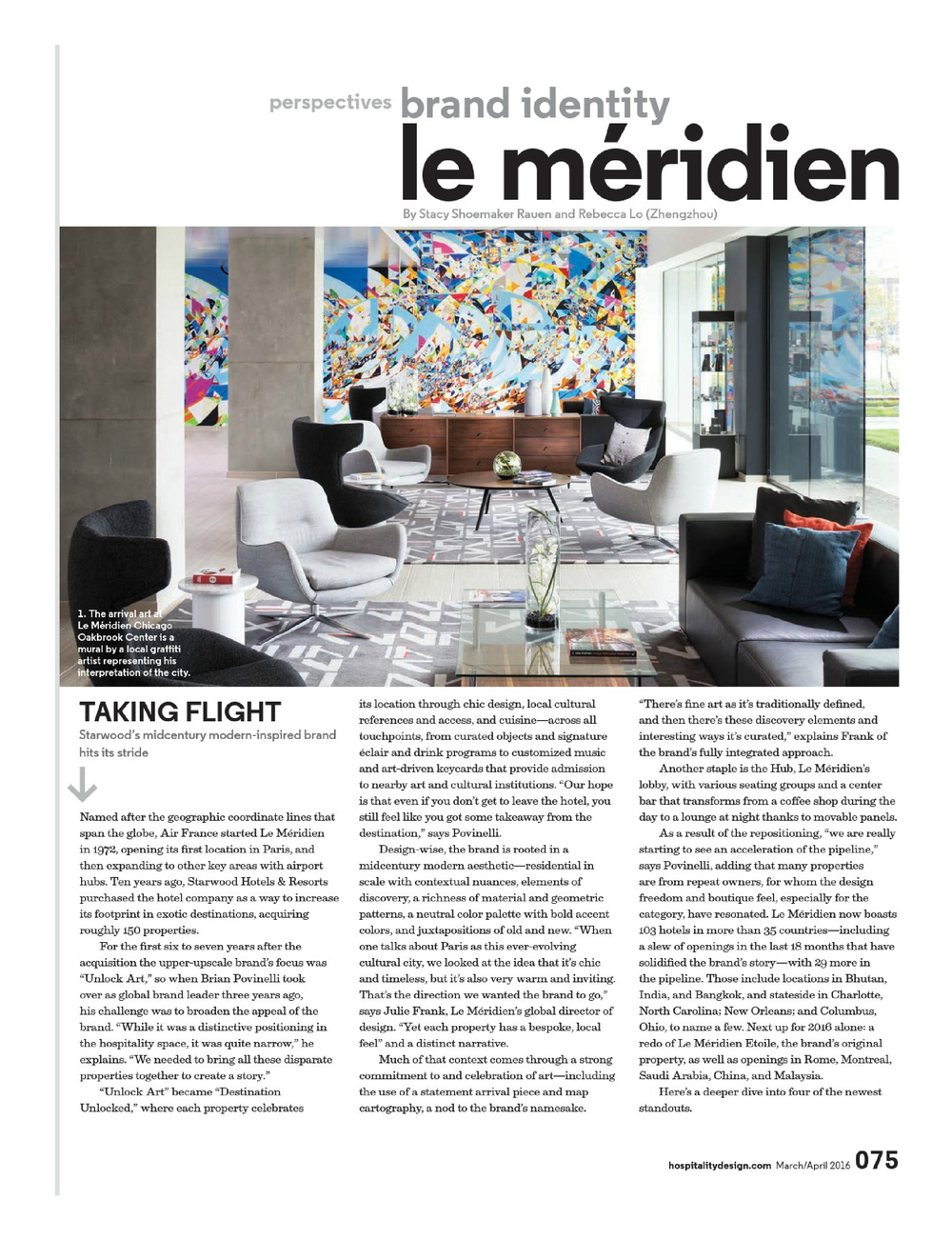 Hospitality Design_ March_April 2016_Le Meridien brand story-3.jpg