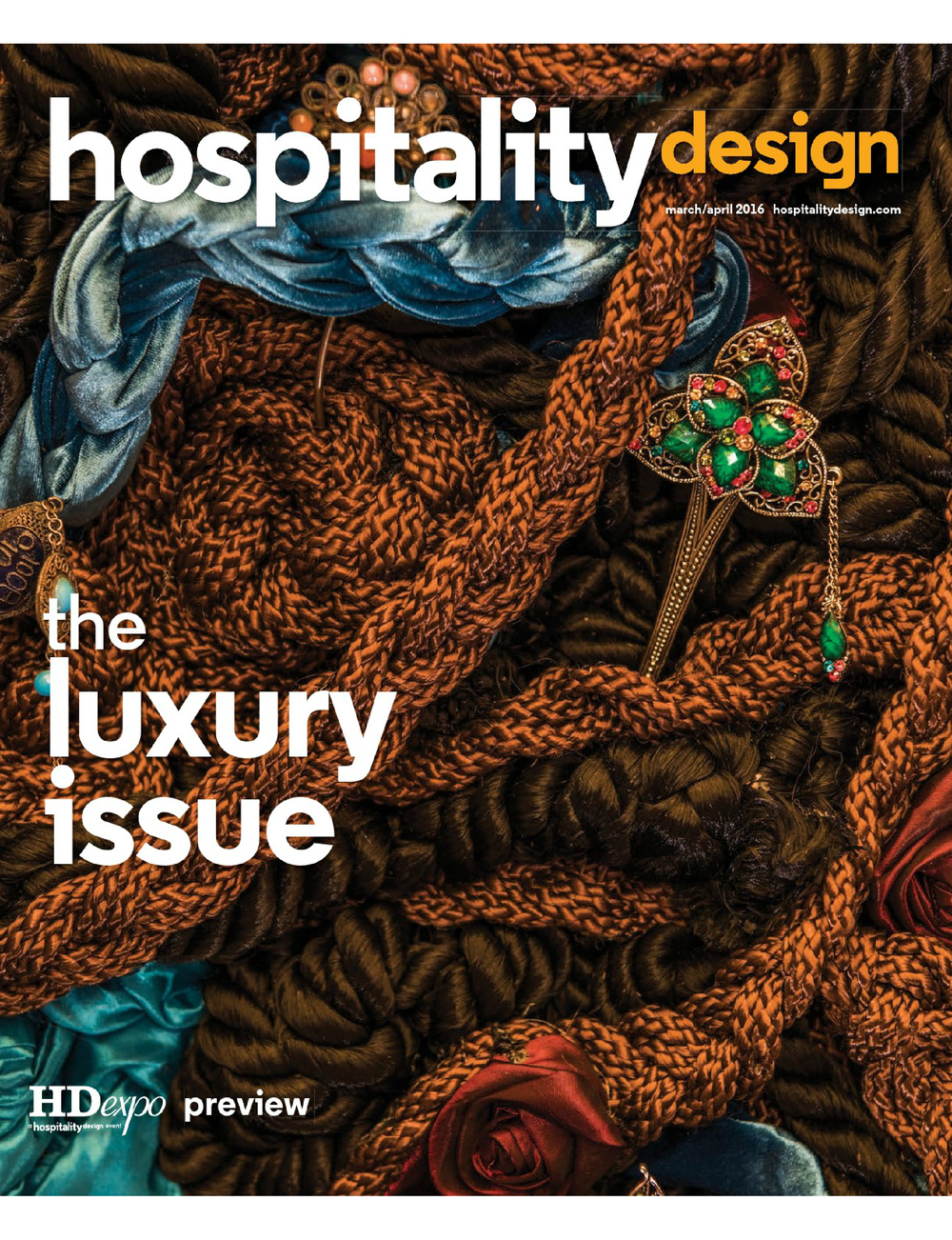 Hospitality Design_ March_April 2016_Le Meridien brand story-1.jpg