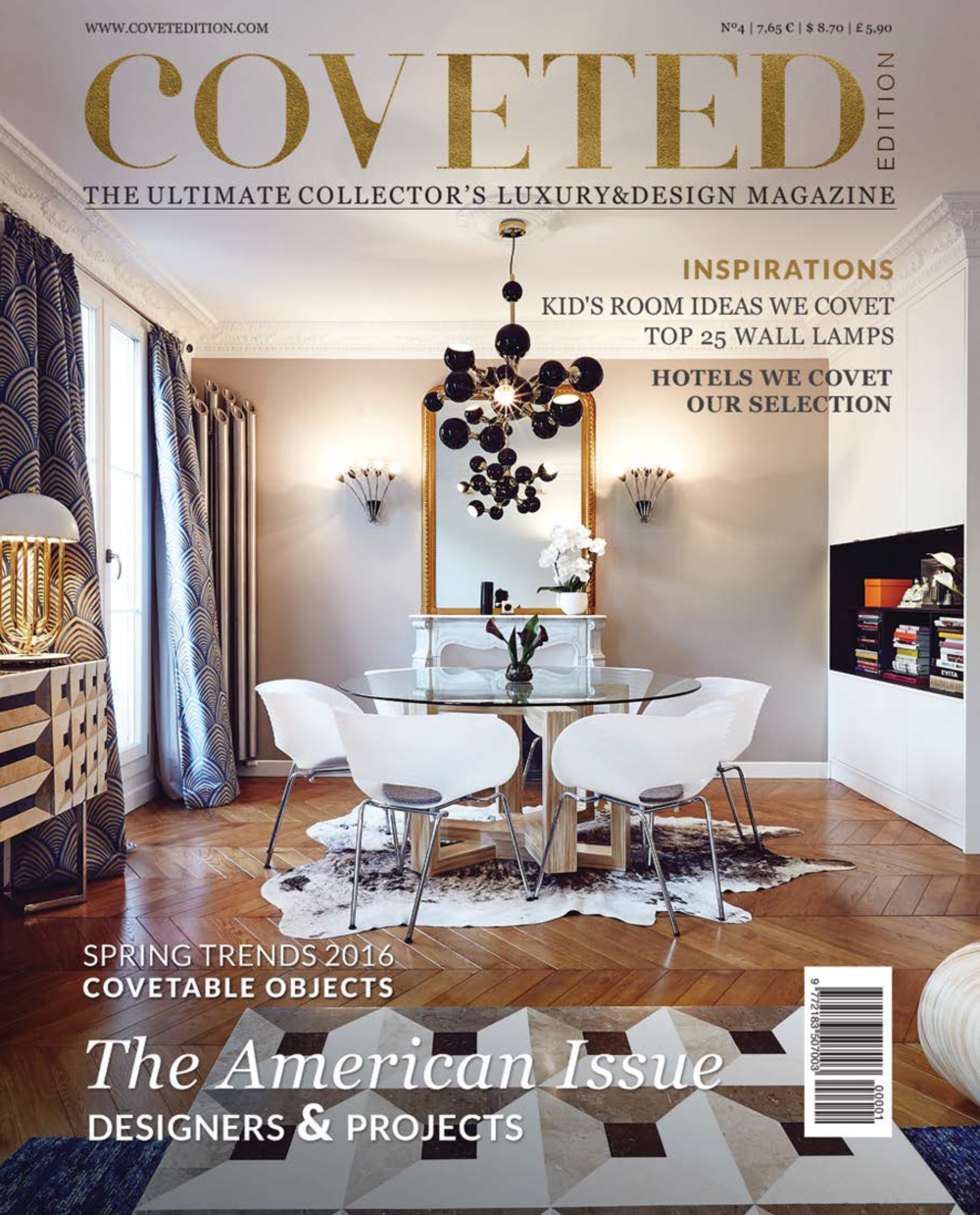 coveted-magazine-4th-edition-online 1.png