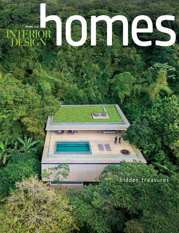 spring-homes-cover.jpg