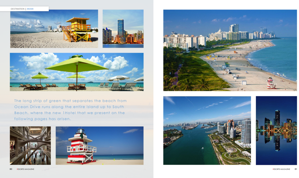 1 Hotel South Beach_Resorts_06.16-3.png