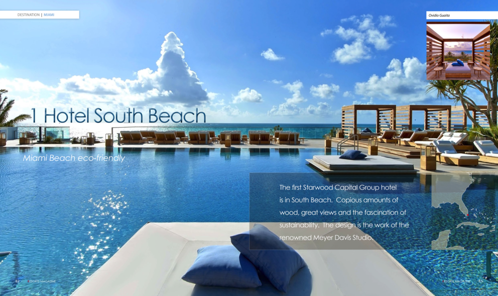 1 Hotel South Beach_Resorts_06.16-4.png