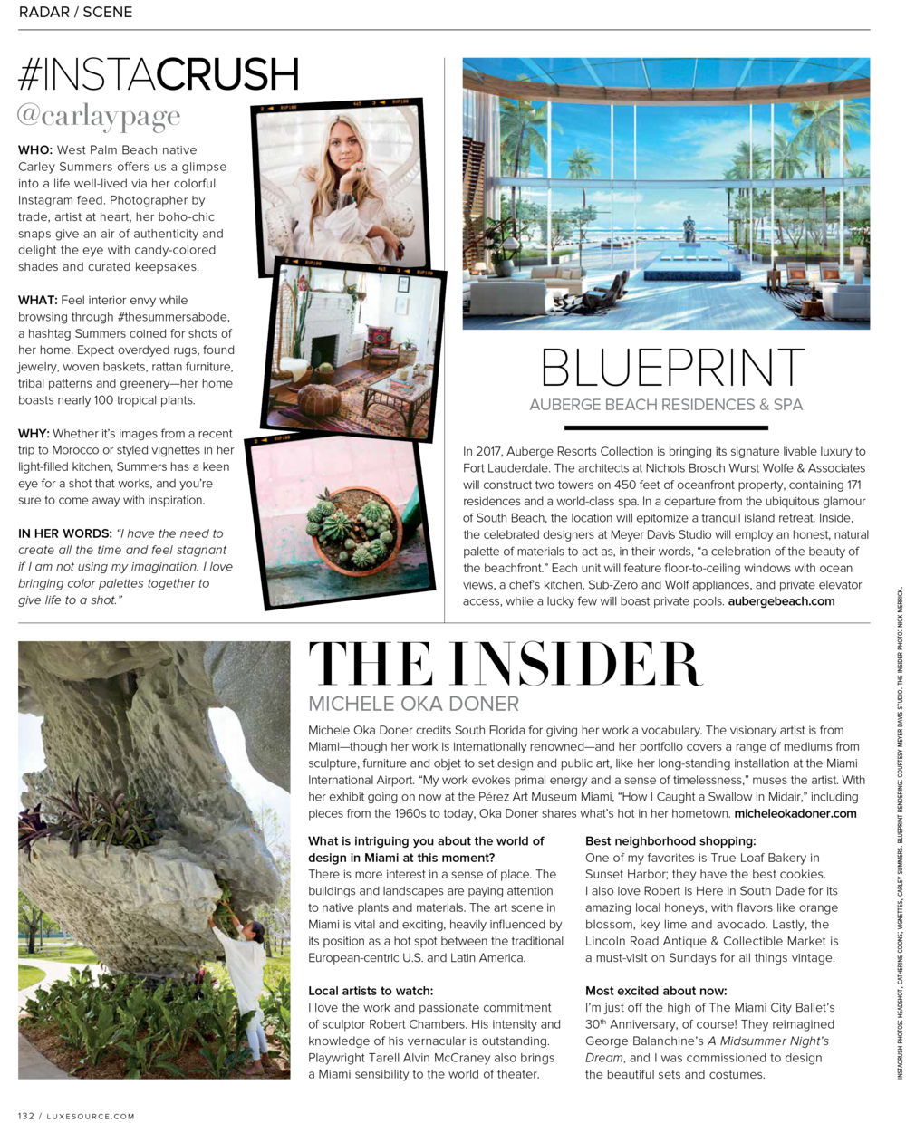 Luxe May-June 2016_Auberge-2.png