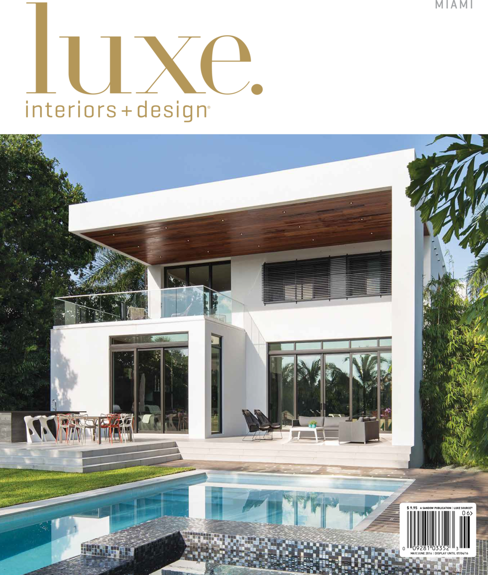 Luxe May-June 2016_Auberge-1.png