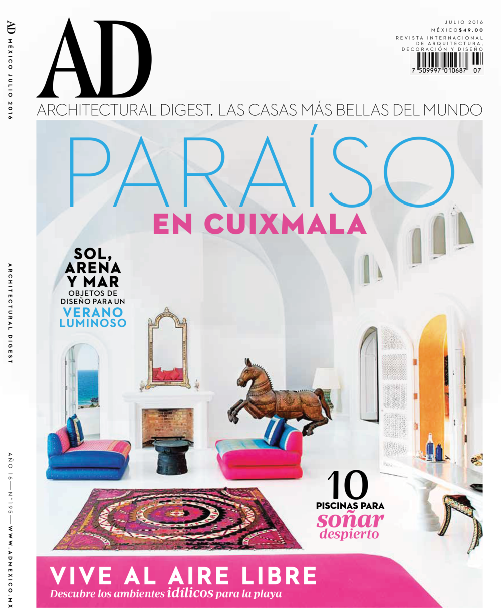 AD Mexico_07.2016_cover.png
