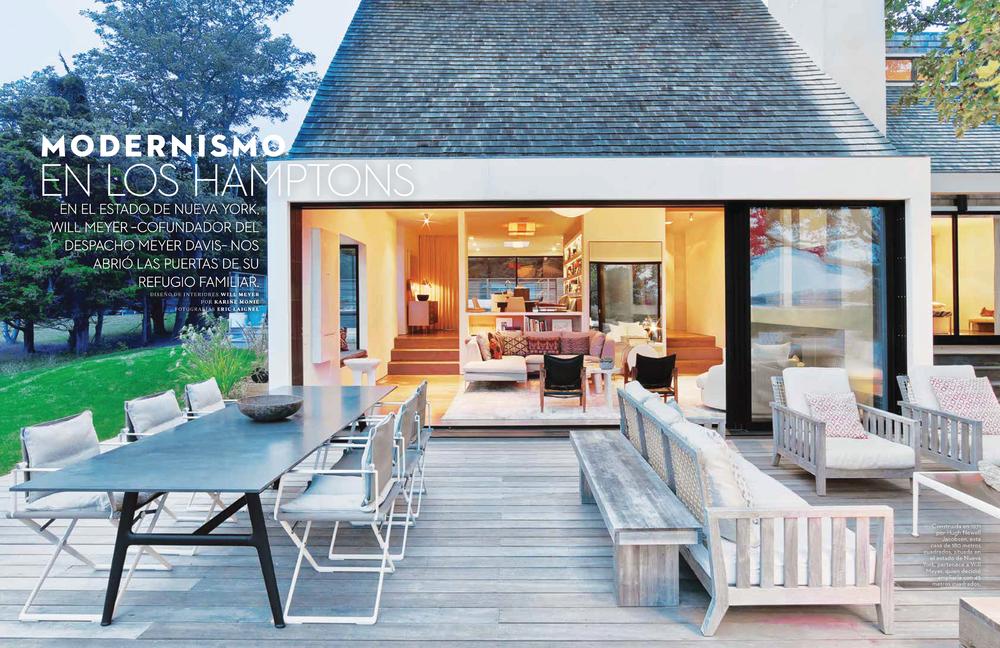 Casa Hamptons_spread 1.png