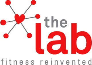the-lab-logo-big-1 (2).jpg