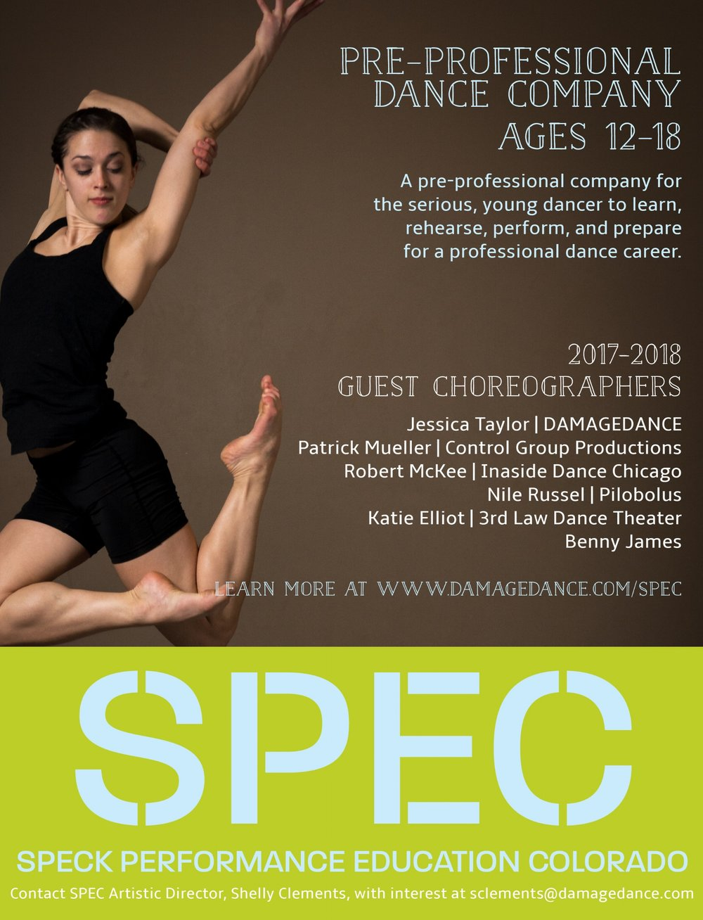 SPEC Poster 2.jpg