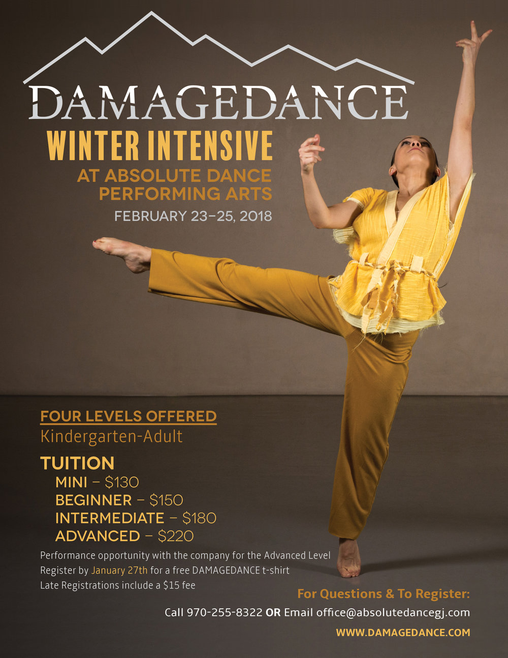 2018 DD Winter Intensive.jpg