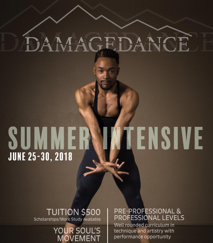 Summer Intensive Poster 2018 (1).jpg