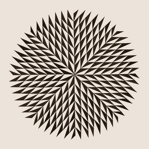 BlackDahlia_letterpress.jpg