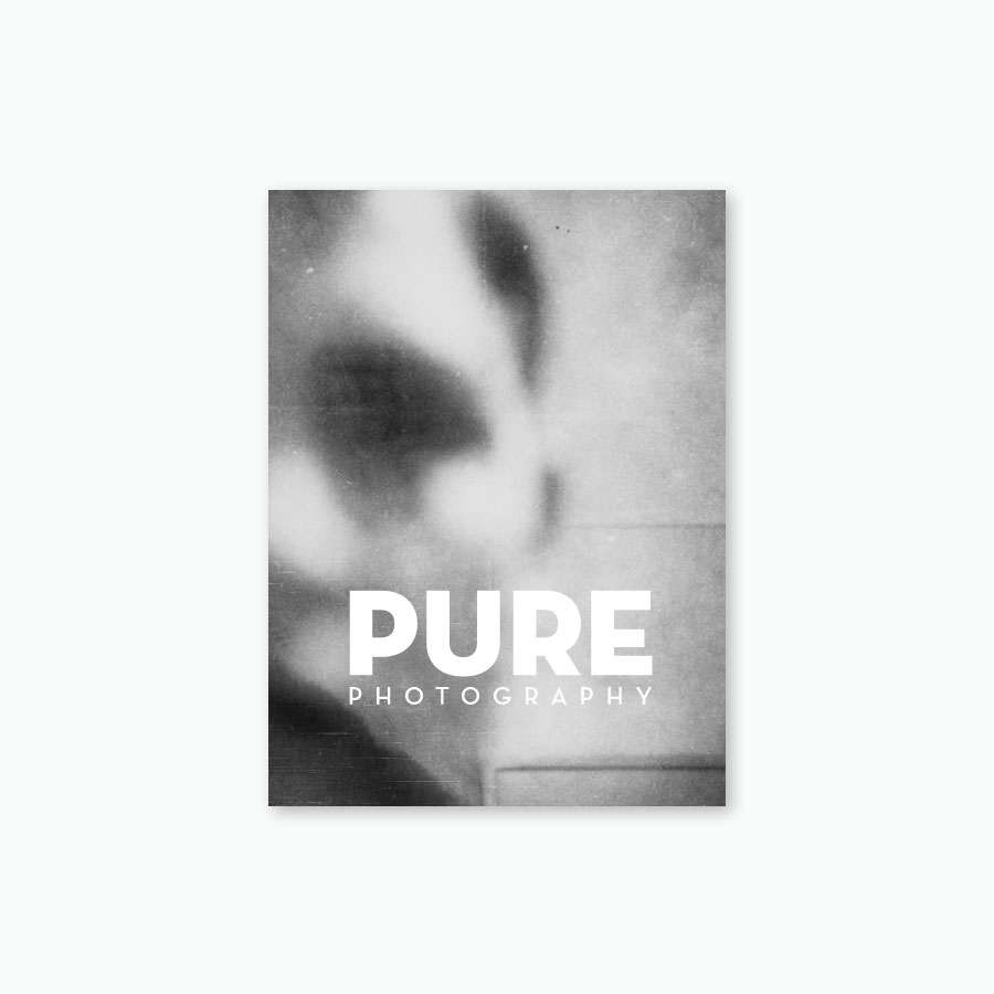 Pure Photography | Robert E. Jackson Sold Out